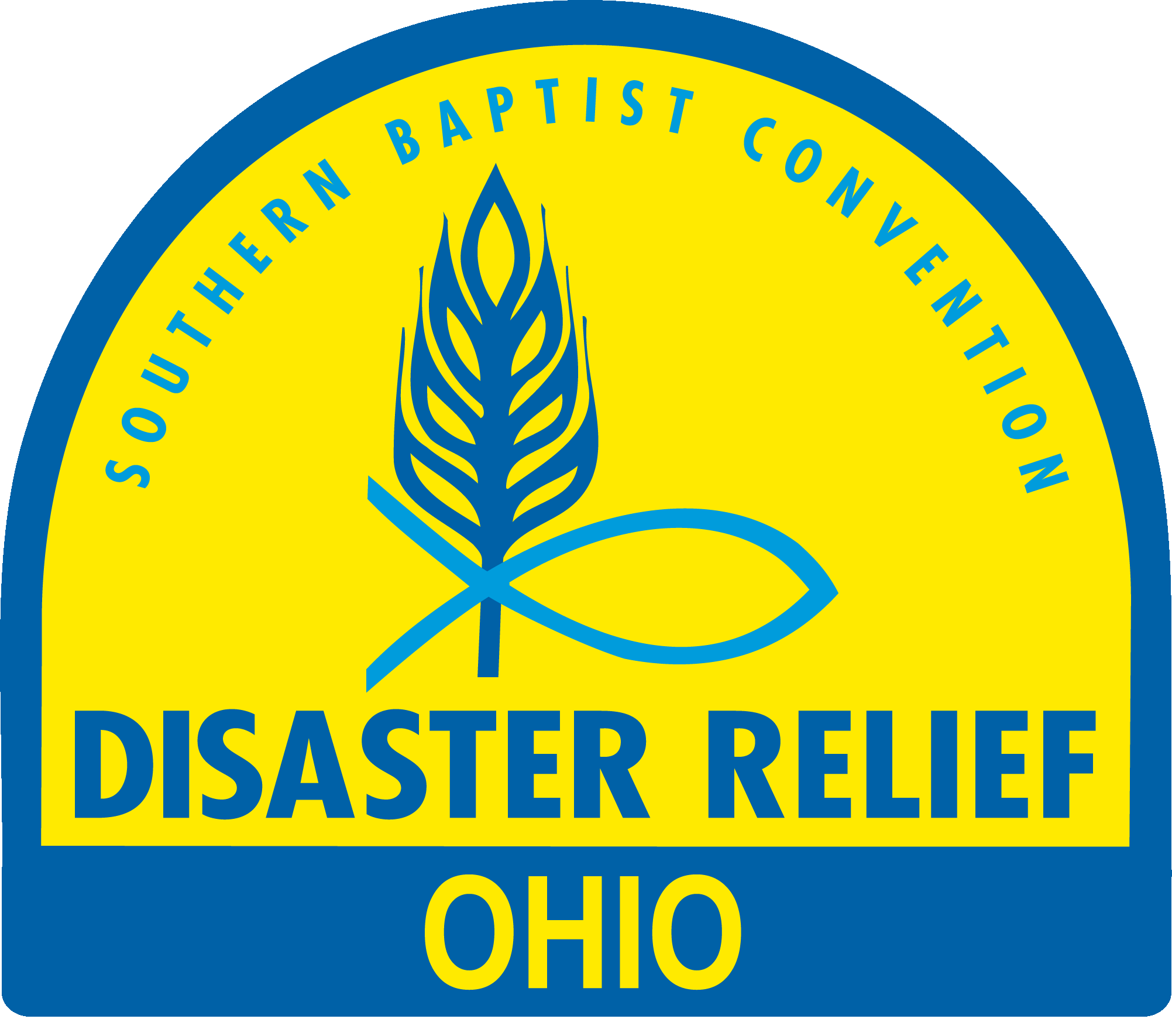 DISASTER-RELIEF-ohio_logo.png