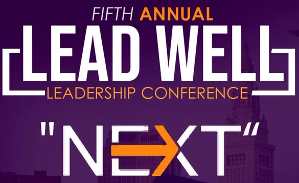 LeadWell2019-logo.png