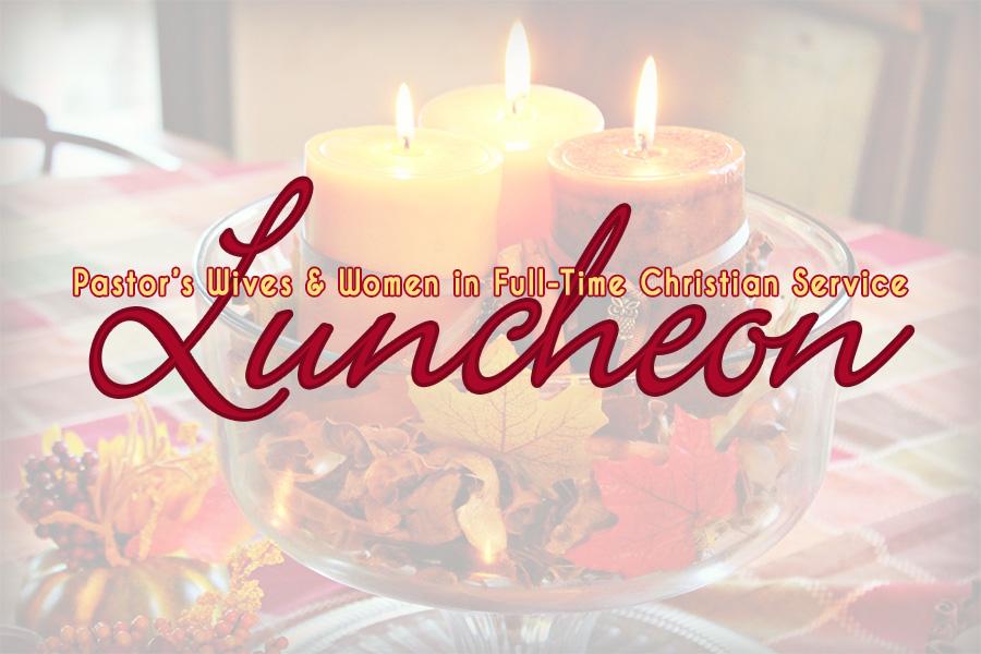 Luncheon-womens.jpg