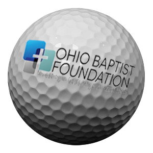 OBF-golfball.png