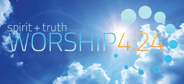 Worship 4-24.png