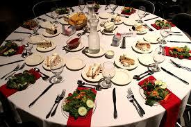 banquet image.jpg