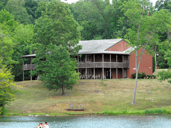 Seneca lake baptist assembly for Seneca lake ny cabins