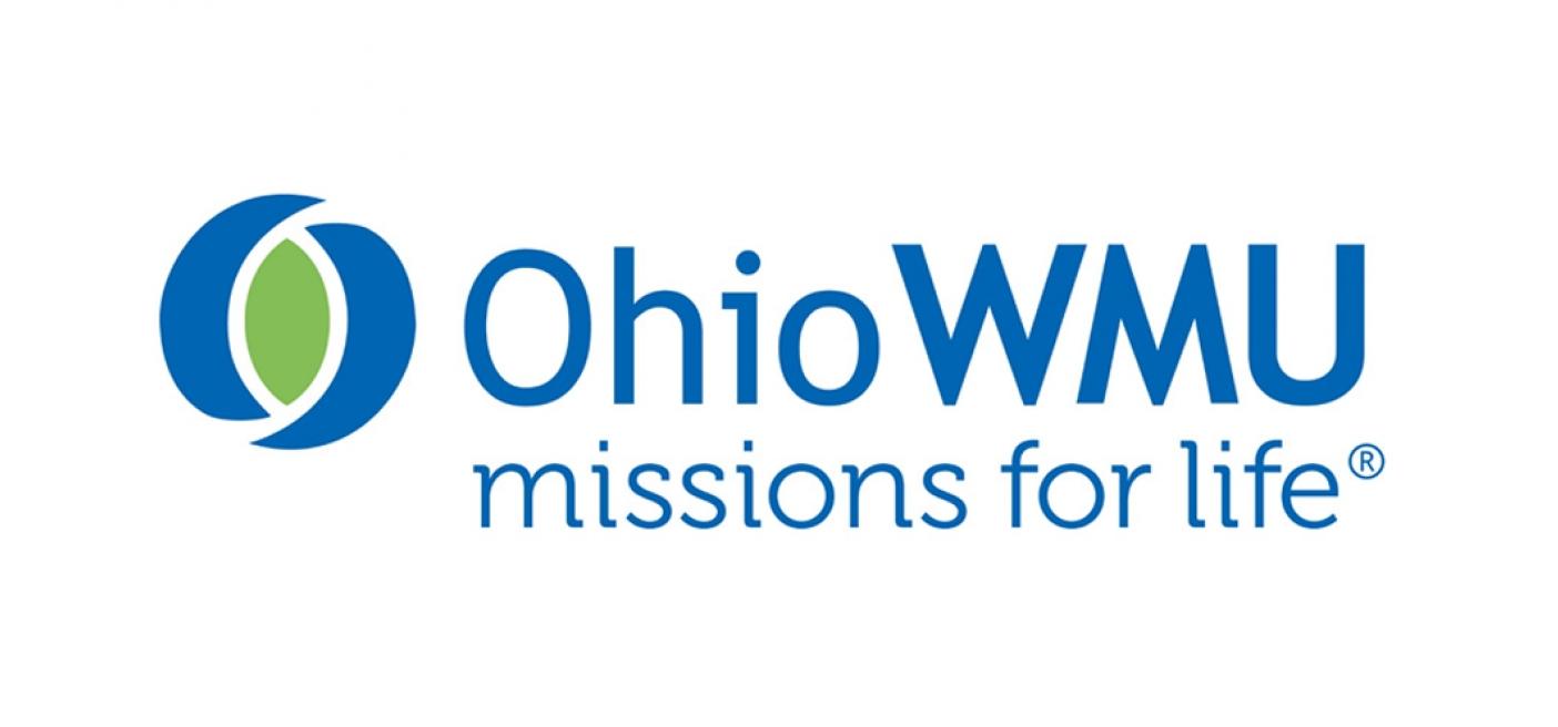 Sandy Wisdom-Martin Installed as New WMU Director | scbo.org