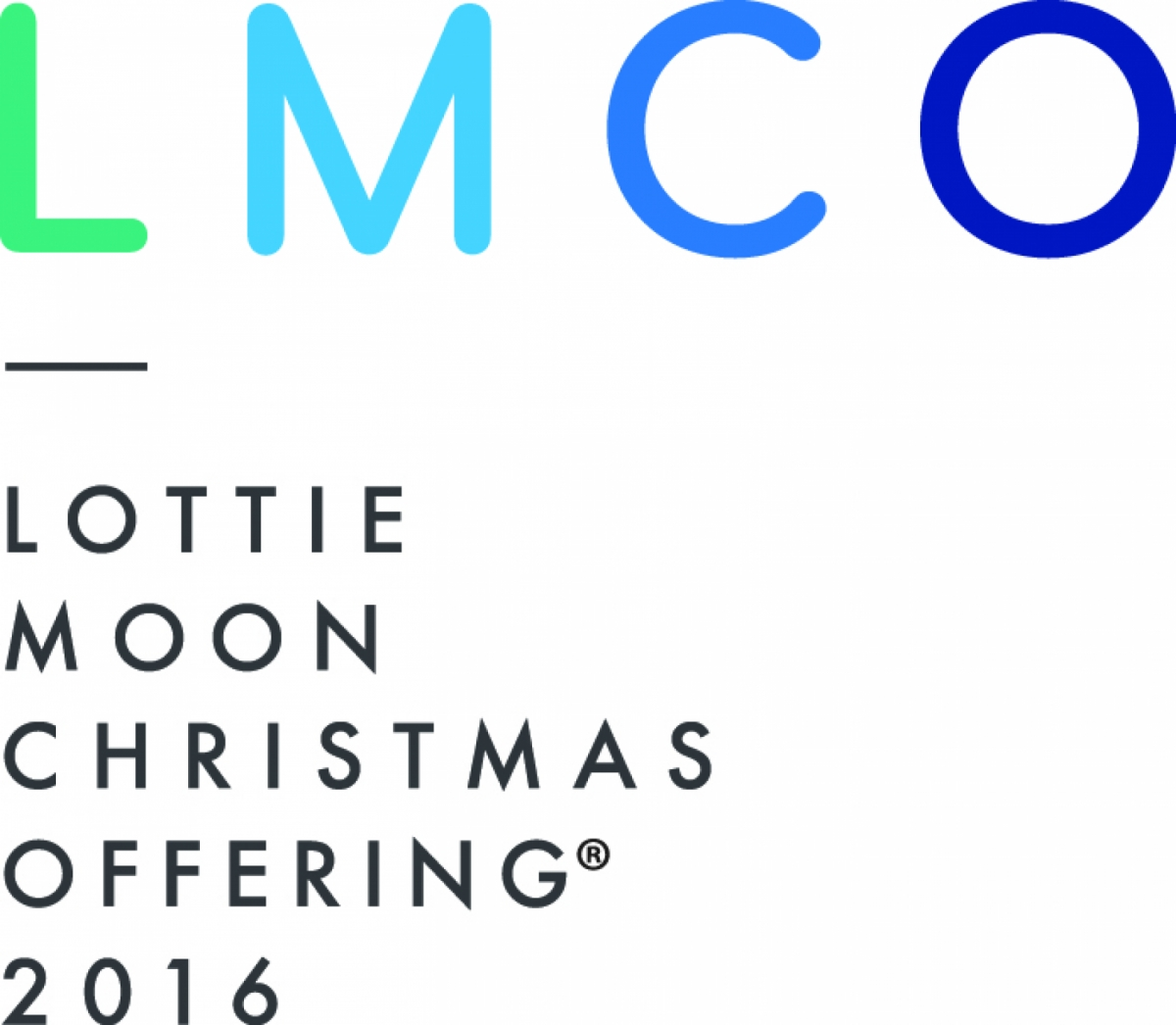 Lottie Moon Christmas Offering 2019.2016 Lottie Moon Offering Closes At 153 Million Scbo Org