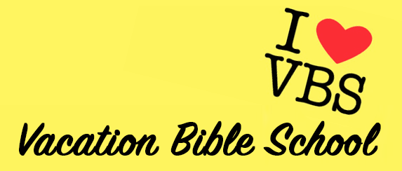 Bible Teaching/Leadership Resource Group | scbo org